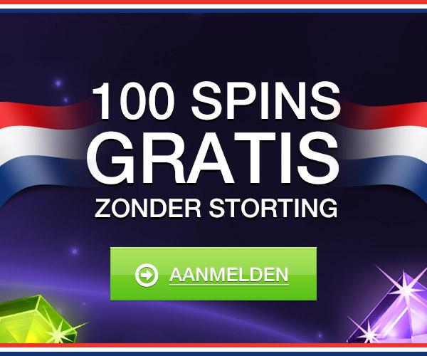 gratis online casino bonus