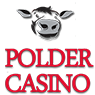 polder_casino_bonus