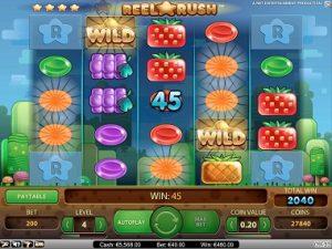 Gokken gratis bonus