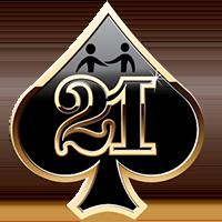Blackjack gratis bonus