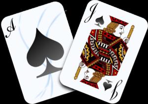 Winnende kaarten